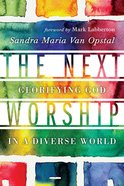 The Next Worship eBook