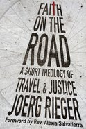 Faith on the Road eBook