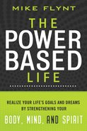 The Power Based Life eBook