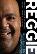 Reggie eBook