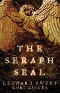 The Seraph Seal eAudio