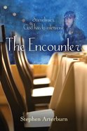 The Encounter eBook