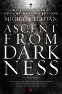 Ascent From Darkness eBook
