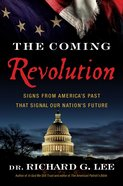 The Coming Revolution eBook