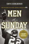 Men of Sunday eBook