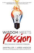 Wisdom Meets Passion eBook