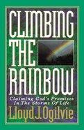 Climbing the Rainbow eBook