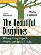 The Beautiful Disciplines Paperback