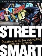 Street Smart eBook