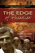 The Edge of Paradise eBook