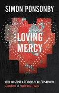 Loving Mercy eBook