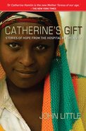 Catherine's Gift eBook