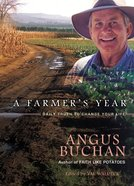 A Farmer's Year eBook