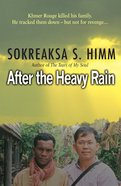 After the Heavy Rain eBook