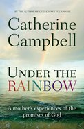 Under the Rainbow eBook