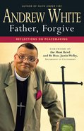 Father, Forgive eBook