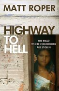 Highway to Hell eBook
