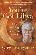 You've Got Libya eBook