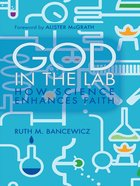 God in the Lab eBook