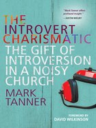 The Introvert Charismatic eBook
