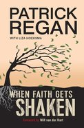 When Faith Gets Shaken eBook