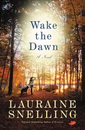 Wake the Dawn eBook