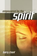 Empowered By the Spirit eBook