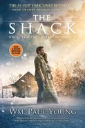 The Shack: Where Tragedy Confronts Eternity (Movie Tie-in) eBook