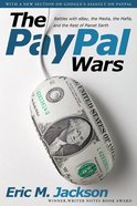 The Paypal Wars eBook