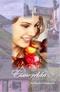 Esmerelda eBook