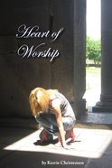 Heart of Worship eBook