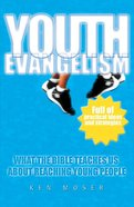 Youth Evangelism eBook