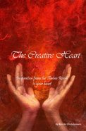 The Creative Heart eBook