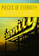 Pieces of Eternity eBook
