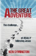The Great Adventure eBook