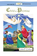 Child of Promise eBook