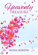 Heavenly Treasure eBook