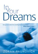 In Your Dreams eBook