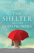The Shelter of God's Promises eBook
