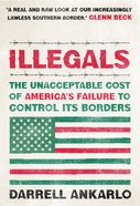 Illegals eBook