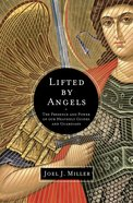 Lifted By Angels eBook