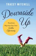 Downside Up eBook