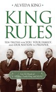 King Rules eBook
