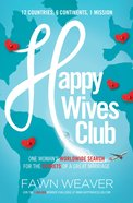 Happy Wives Club eBook