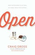 Open eAudio