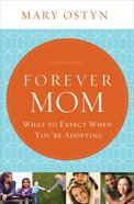 Forever Mom eBook