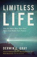 Limitless Life eAudio