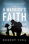 A Warrior's Faith eBook