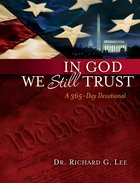 In God We Still Trust eBook