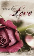 Forever in Love eBook
